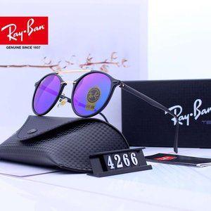 RayBan 4266 RB Unisex Sunglasses